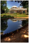 monticello iii by ahedrick201