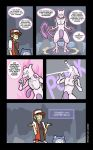 Invinciball pt. 1 by Inyuo