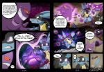 GoOC - Page 27-28 by TamarinFrog