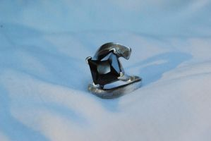 ring stock by DestroyingAngels