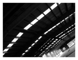 The Brickworks - Contrast by Solidified