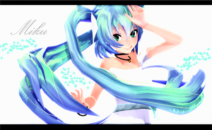 .:Vocaloid 01:. by shanaachan