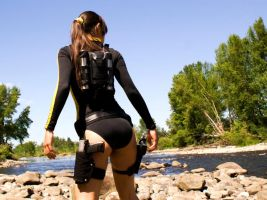 cosplay TRU wetsuit 5 by illyne