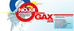 GAX: 012_WP_System by axii