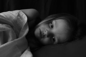 child II by Pam-Adrie