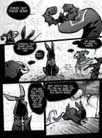 DC: Chapter 8 pg. 313 by bezzalair