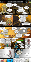 Jutopa's Nuzlocke Chapter 19- Page 9 by Jutopa