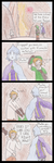 Skyward Sword - Really Hot...! by Huski-Fan