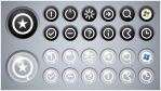I like buttons 3b by MazeNL77