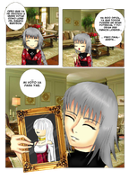 Act. 17 - Chessire by Machus-san