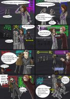 TOTWB. Page 24. by Lord-Evell