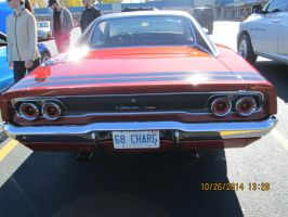 dodge charger 1968 pic by catsvsfox