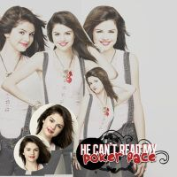 Resultado De Selena Gomez 2 by Tutorialesyaniii