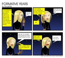 TT_Formative days by ghost085