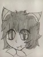 Nepeta  by Mage-of-Sin