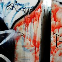 art of decay 7357 by EvaShoots