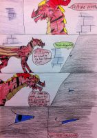 TWoD Ch. 1 Pg. 5 by queenfirelily17