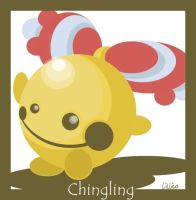 Chingling by Child-Of-Neglect