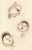 Russell Expressions - Part 2 by Mitch-el