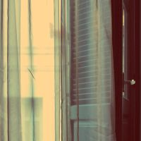 afternoon by LNePrZ