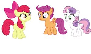CMC by thecoltalition