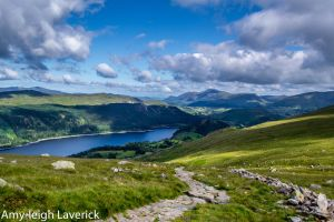 Thirlmere by Princess-Amy