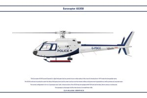 AS350 GB Police 1 by WS-Clave