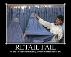 Retail FAIL by 1389AD