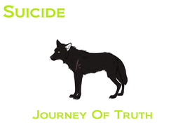 Suicide Ref by wolfworld