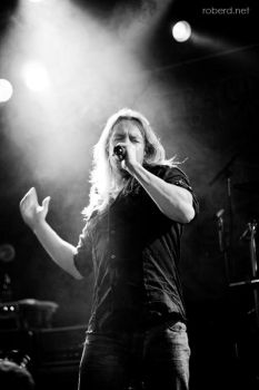 Stratovarius 4 by Rober-d