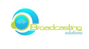 Broadcasting Solutions 4 by hayzin