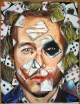 The Joker Card by Rizzy-25