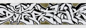 Doter Czk by dopeonetwo