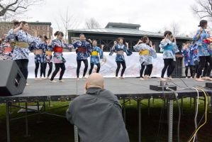 2015 Japanese Festival, Hip Hop and Kimonos 29 by Miss-Tbones