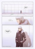 -SEALED- Ch2 Pg23 by nominee84