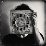Nothing O'Clock by Peterix