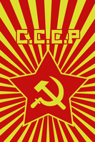 CCCP Mobile Phone HD Wallpaper by spectravideo