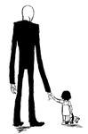 ... by Ask-theSlenderman