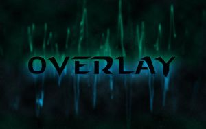 OvErLaY by milagros23