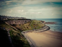 Sunderland by keep-smiling-lila