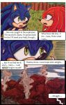 My_Sonic_Comic Page 151 by Sky-The-Echidna