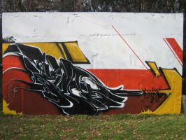 UrbanArt by RateNls