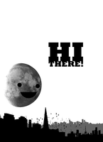 Hi There by ma6