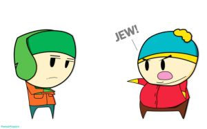 Jew_Tryout by Peanut-Popcorn