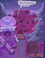 PCB M7 p4- 20 billion splash pages in this comic by lilowoof