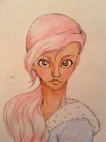 Norabel-Complete (without effect) by SilvianArt