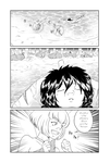 Peter Pan Page 345 by TriaElf9