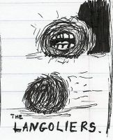The Langoliers by ResidentofBoxFive
