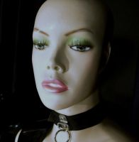 fetish_mannequin by Lust0fADeeperPain