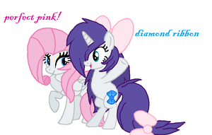 aren't they awesome? by tiffanykip